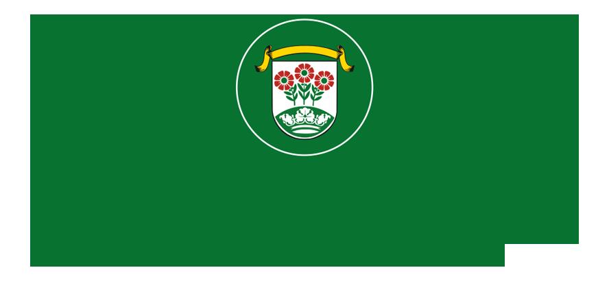 Seniorensportschule Chemnitz